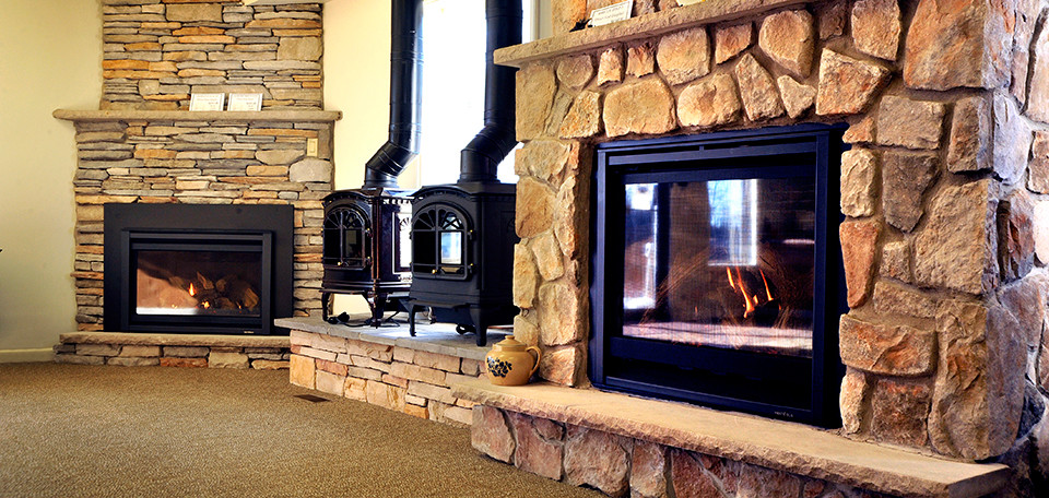 Heller's Gas-fireplace carlisle pa propane supplier