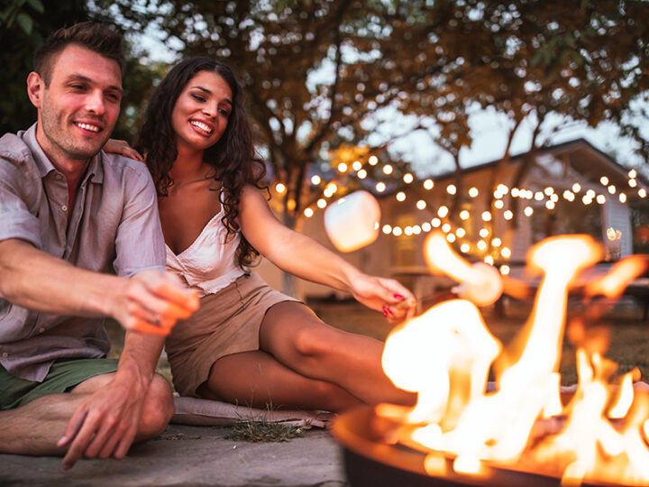 Fuel Your Summer Fun With Propane
